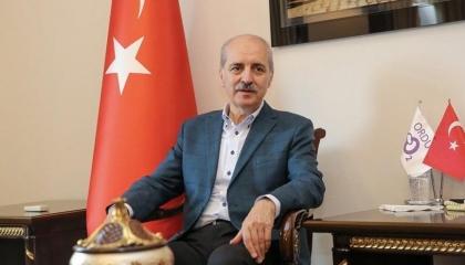 نائب رئيس «العدالة والتنمية»: لا نية لدى النظام لإجراء انتخابات مبكرة