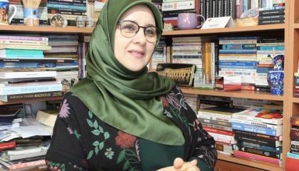 نائبة كردية في حوار لـ«تركيا الآن»: أردوغان عادى الكل ووجوده بليبيا استعمار
