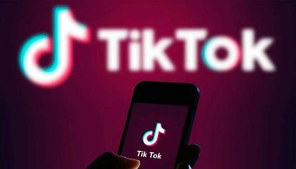 تركيا تحقق في وجود ثغرة أمنية بتطبيق «تيك توك»