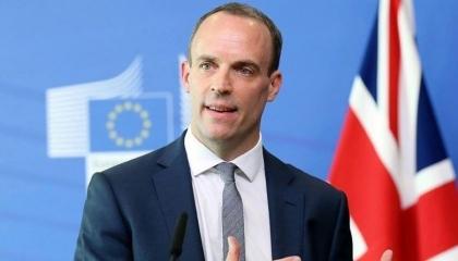 بريطانيا ترفع حظر الطيران عن 75 دولة من بينها تركيا