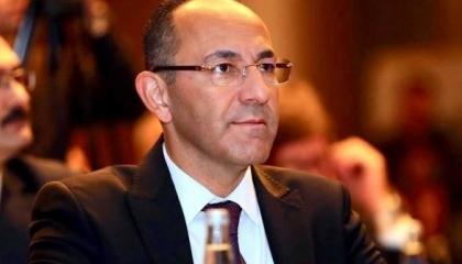 تركيا تحكم بالسجن على رئيس بلدية معارض 6 أعوام بتهمة الاتصال بجماعة جولن
