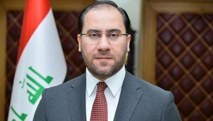 الخارجية العراقية: قد نلجأ للسلاح الاقتصادي للضغط على تركيا
