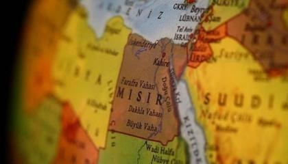 دبلوماسي تركي سابق: على أنقرة سحب قواتها من ليبيا وعدم استفزاز مصر