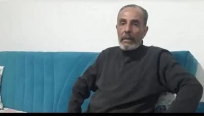 وفاة معتقل تركي بمرض السرطان بعد رفض السلطات خضوعه للعلاج