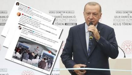 غضب سياسي وشعبي بتركيا بعد إهانة أردوغان للنساء: سياسات ممنهجة ضد المرأة