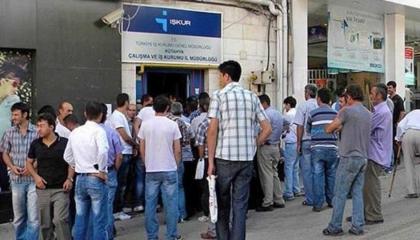 تقرير اقتصادي: تركيا تحتل المركز الرابع عالميًّا في بطالة الشباب