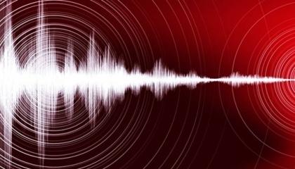 زلزال بقوة 3.6 درجة يضرب مدينة مانيسا التركية