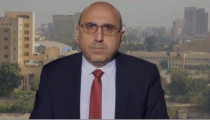 مدير «المرصد السورى»: قادة المرتزقة اعترفوا بأن هدف أردوغان زعزعة أمن مصر