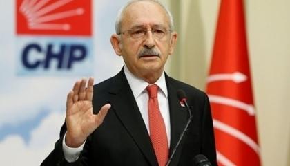 لماذا يتوقع زعيم المعارضة التركية خيانة حليف أردوغان لـ«العدالة والتنمية»؟