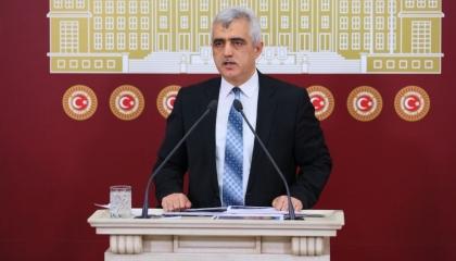 جرجرلي أوغلو: تركيا تحولت إلى دولة بوليسية في عهد «العدالة والتنمية»