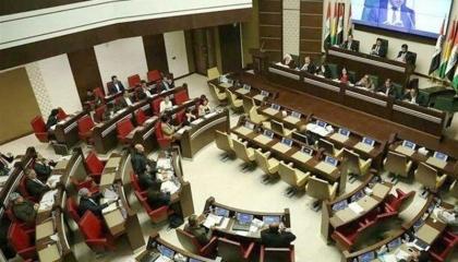برلمان كردستان يحقق في جرائم الحرب التركية - الإيرانية على شمال العراق