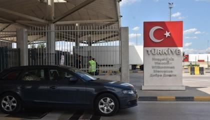 ألمانيا تضع شروطًا لرفع تحذيرات السفر من وإلى تركيا