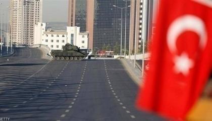 صحفي تركي يكشف تفاصيل مسرحية أردوغان لافتعال انقلاب 15 يوليو