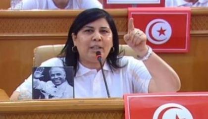 تونس تعتقل 600 مواطن.. والمعارضة تتهم الإخوان بإشعال البلاد للإطاحة بالرئيس