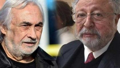 سلطات أردوغان تحبس اثنين من الفنانين بتهمة «سب الرئيس»