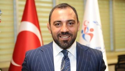 8 شكاوى تتهم مستشار أردوغان بالتزوير في الأوراق الرسمية