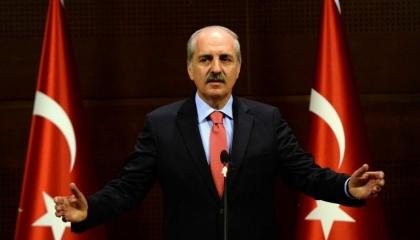نواب أردوغان وإعلاميوه يحتفلون مبكرا بتحويل «آيا صوفيا» لمسجد: ننتظر القرار