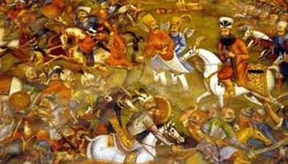 سليم الأول «2».. ذبح 40 ألفًا من الصفويين بإيران قبل زحفه إلى الشام ومصر