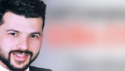 استقالة رئيس بلدية تابع لحزب أردوغان بسبب أحداث «صقاريا» المفجعة