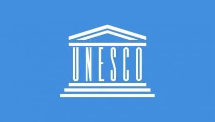 اليونسكو: نشعر بالحزن والأسف بعد قرار تحويل «آيا صوفيا» التاريخي إلى مسجد