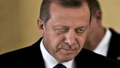 «إندبندنت» تفضح استغلال أردوغان للقاصرات السوريات: الجنس مقابل الإيجار