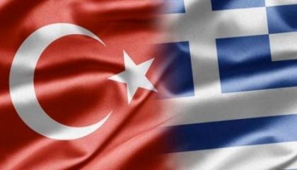 ضربة جديدة للاقتصاد التركي.. اليونان تطالب شعبها بقطع العلاقات التجارية