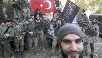 موقع إيطالي يفضح وجه أردوغان المكشوف: أغرق ليبيا بالمرتزقة ويستهدف تقسيمها