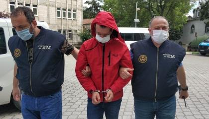 تركيا تلاحق المعارضين.. اعتقال 77 مواطنًا بتهمة الانضمام لحركة جولن
