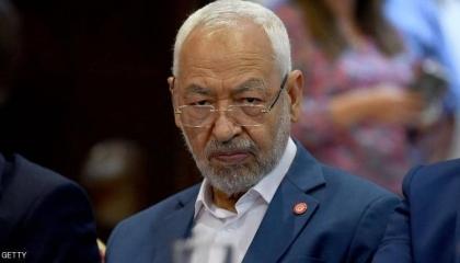 بجلسة سحب الثقة من «الغنوشي».. البرلمان التونسي يبدأ استعادة بلاده