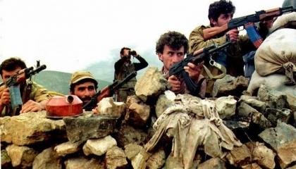 الحرب بين أرمينيا وأذربيجان وتاريخ الاستثمار التركي في العداء بين البلدين
