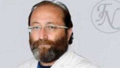 ارتفاع وفيات كورونا بين أطباء تركيا إلى 26 بعد وفاة طبيب جامعة نورولوجي