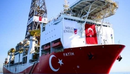 موريتانيا تحبط محاولة تهريب 1,4 مليون دولار على متن سفينة تركية