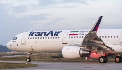 تركيا تعلق الرحلات الجوية مع إيران بسبب انتشار كورونا