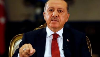 تليجراف: تهديدات «جيش أردوغان الإلكتروني» تدفع الصحفيين للهرب خوفا من القتل