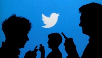 ضربة جديدة لـ«عصابة البجع».. «تويتر» يغلق حسابات جيش أردوغان الإلكتروني