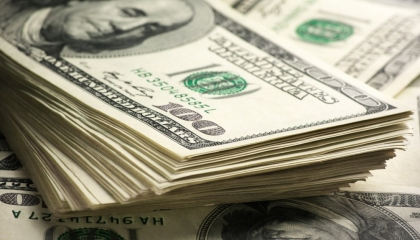 «الرقابة البنكية»: العجز في احتياطي البنوك التركية بلغ 9.74 مليارات دولار