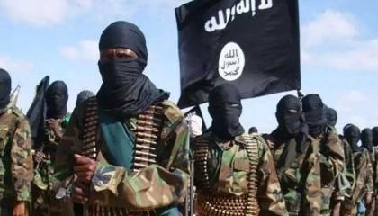 «ماعت»: 42 هجومًا إرهابيًا في أفريقيا ينهي حياة 766 شخصًا خلال شهر واحد