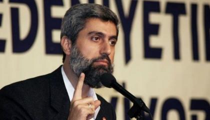 داعية تركي شهير يتهم قناة موالية للنظام بتوريط «أمهات الحربية» في مؤامرات