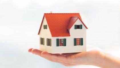 الأتراك يبيعون أكثر من 140 ألف منزل لصالح الأجانب خلال 6 أشهر