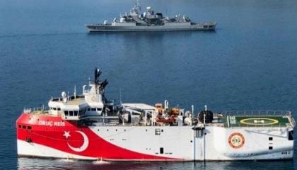 اليونان تتأهب للمعركة مع تركيا: قواتنا مستعدة برًا وبحرًا وجوًا