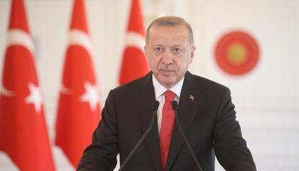 بالأرقام.. عامان على النظام الرئاسي.. هكذا جلب أردوغان الخراب الكامل لتركيا