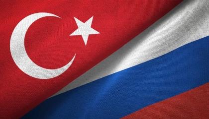 روسيا تشدد لتركيا على ضرورة التراجع عن الحل العسكري في ليبيا