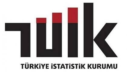 119 ألفًا تعرضوا للإصابة في 2019.. ارتفاع هائل لجرائم الأطفال بتركيا