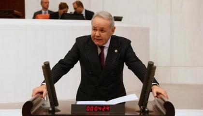 استجواب لوزير الدفاع التركي في البرلمان حول ضرب قاعدة الوطية: من فعلها؟