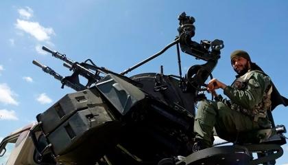 نشرة أخبار «تركيا الآن»: ماكرون يصعّد ضد أنقرة.. ومقتل 4 أتراك بشمال العراق