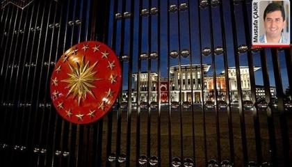 13 مليون عاطل.. بالأرقام.. كيف قضى نظام أردوغان على العمال في 18 عامًا