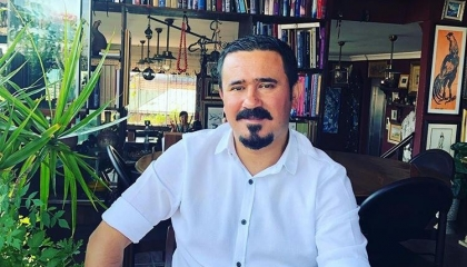 في حوار لـ«تركيا الآن».. معارض: أردوغان أفسد علاقتنا بالجميع والمحصلة «صفر»