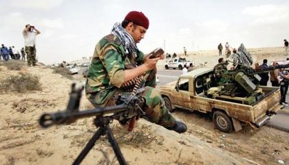 الأمم المتحدة ترحب بوقف إطلاق النار بليبيا: موقف يجدد الأمل في الحل السلمي