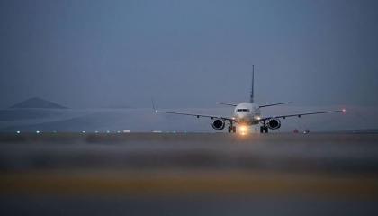 روسيا ترفع حظر الطيران عن 30 دولة من بينها تركيا