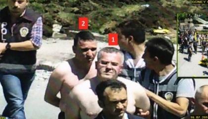 وثائق جديدة تؤكد تخلص أردوغان وأكار من قيادات بالجيش التركي بتهم مفبركة